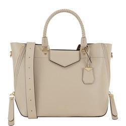 Blakely Medium Shoulder Bag