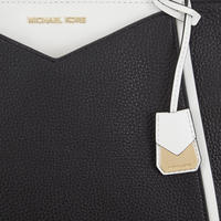 Whitney Small Tote Bag