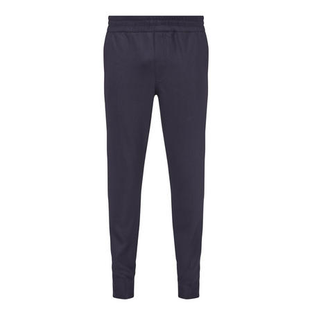 Smith Trousers Navy