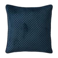Emington Cushion Blue