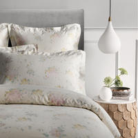 Tremere Duvet Cover Set Multicolour