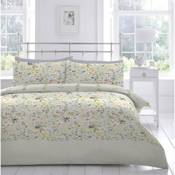Julia Duvet Set