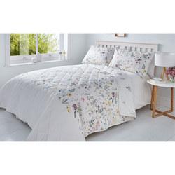 Julia Bedspread