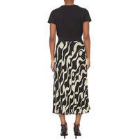 Waves Skirt