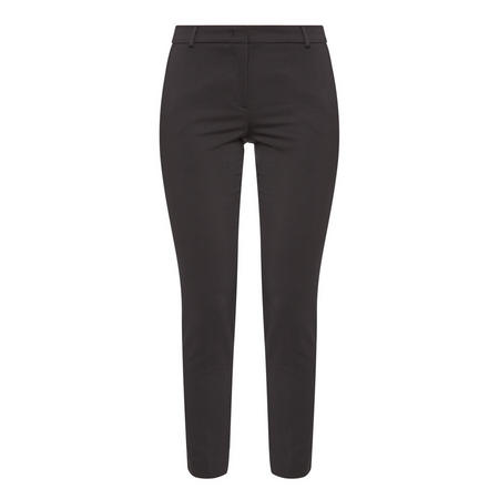 Slim Fit Australia Trousers