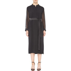 Biro Dress