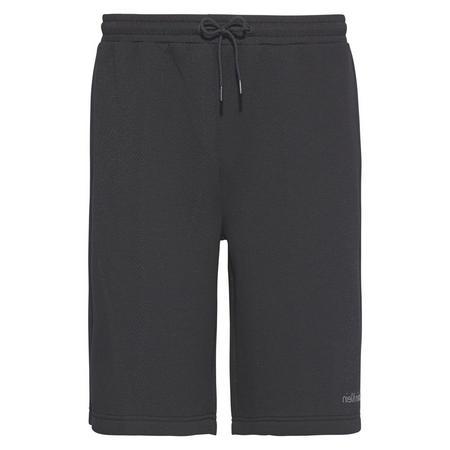 Core Neo Shorts Black