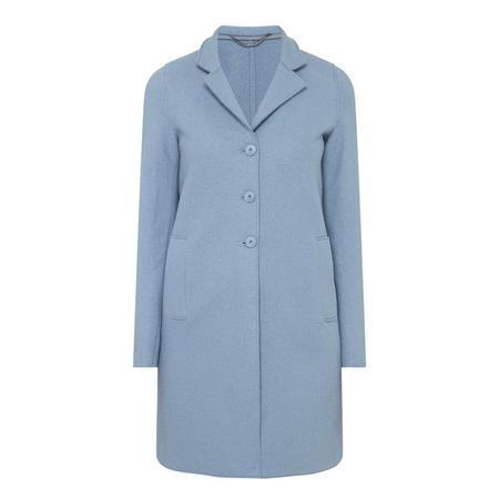 Diorite Coat