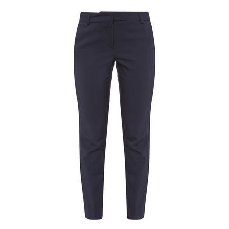 Sibilla Trousers