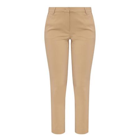 Pineta Trousers