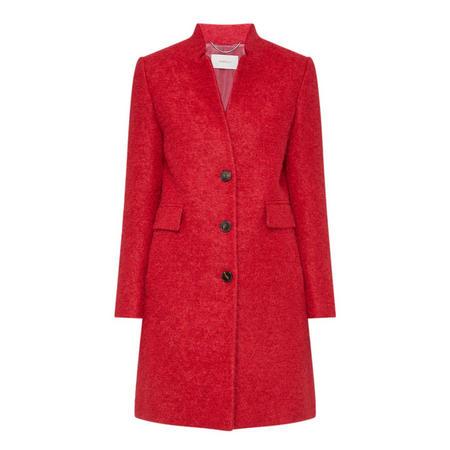 Medea Woollen Coat