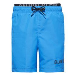 bff26a2b8a Boys_Intense_Power_Swim_Shorts_Blue?$prodtitle_md_ar$