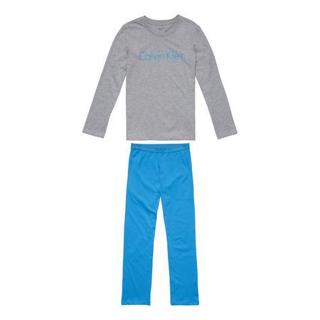 Boys Infinite Pyjamas