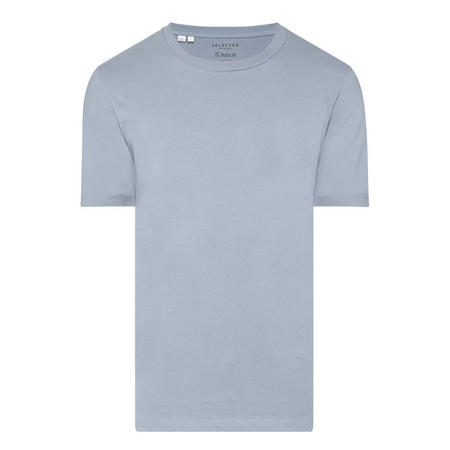 Perfect T-Shirt Blue
