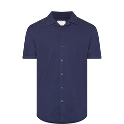 Cuban Casual Shirt