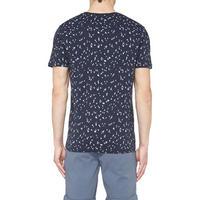 Shdsum Printed T-Shirt