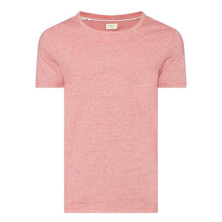Pete Dobby T-Shirt