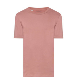 Perfect T-Shirt Brown