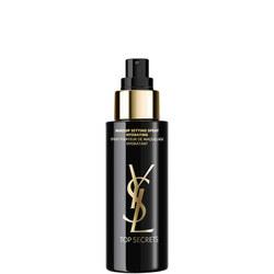 Top Secrets Makeup Setting Spray