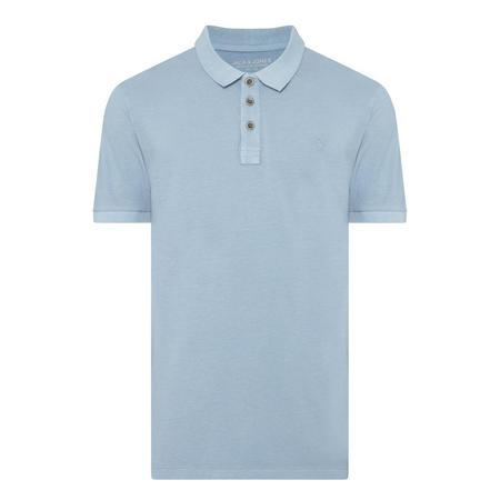 JPRChicago Polo Shirt