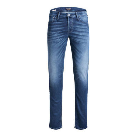 Glenn Original 890 Slim Fit Jeans