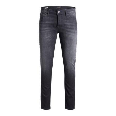Glenn Original 890 Slim Fit Jeans