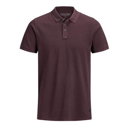 Chicago Polo Shirt