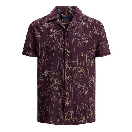 Emil Resort Short Sleeve Shirt