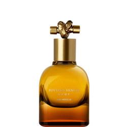 Knot Eau Absolue Eau de Parfum