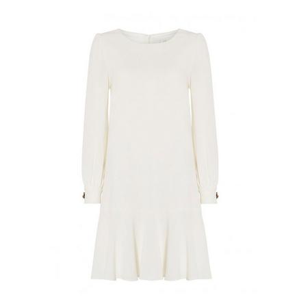Gwyneth Tunic Dress