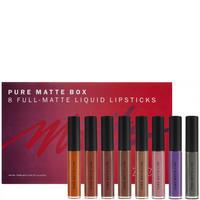 Pure Matte Box