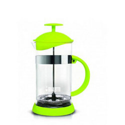 Bialetti Joy 8 Cup French Press Cafetiere
