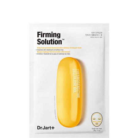 Dermask Intra Jet Firming Solution