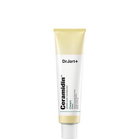 Ceramidin Cream