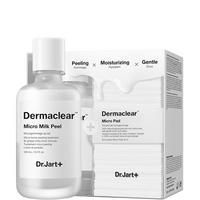 Dermaclear Micro Milk Peel