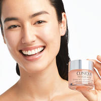 Clinique Moisture Surge™ 72-Hour Auto-Replenishing Hydrator
