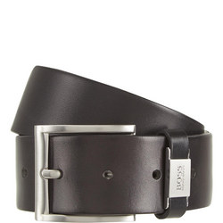 Connio Belt