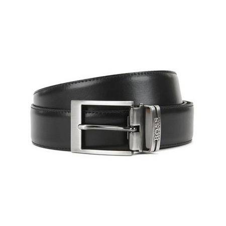 Galliz Belt