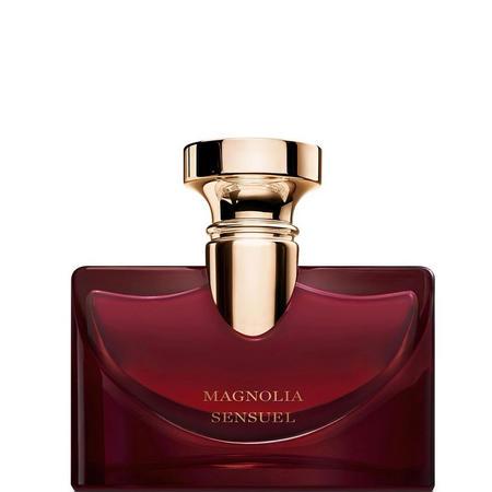 Magnolia Sensuel Eau de Parfum