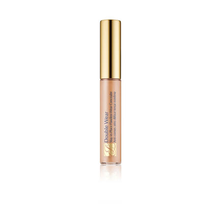 Stay-in-Place Flawless Wear Concealer SPF 10