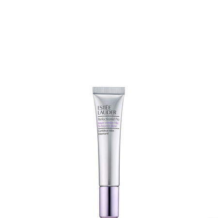 Perfectionist Pro - Instant Wrinkle Filler with Tri-Polymer Blend