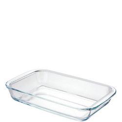 Glass Roaster 1.5l