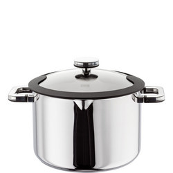 Stay Cool Stockpot
