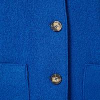 Urban Deluxe Coat