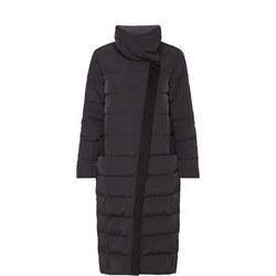 Damerino Puffa Coat