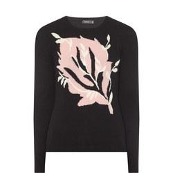 Condor Cashmere Sweater