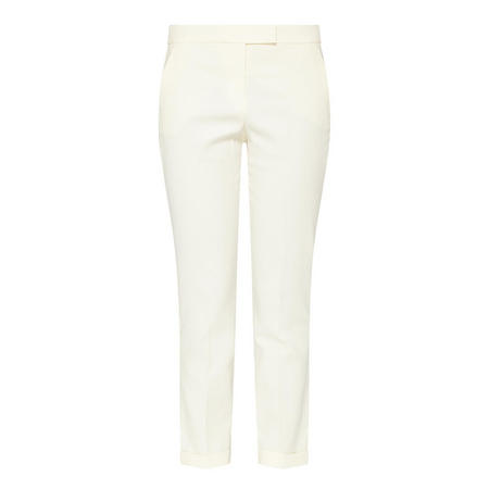 Palagano Slim Stretch Trousers