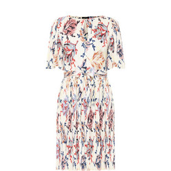 Piuma Dress