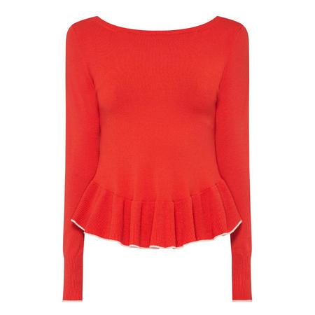 Domanda Sweater