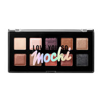 Love You So Mochi™ Eyeshadow Palette